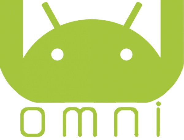 How to Install Android 6.0.1 OmniROM on Samsung Galaxy S3 I9300