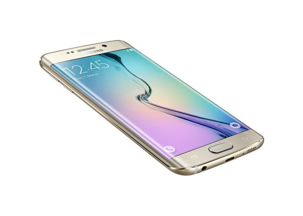 How to Update Galaxy S6 Edge Plus SM-G928F to Android 6.0 Marshmallow Official Firmware