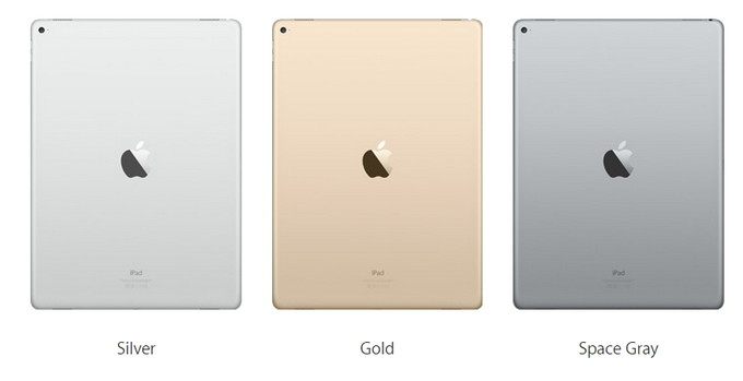 ipad-pro-color-options