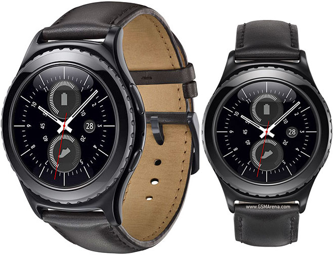 samsung-gear-s2-classic1