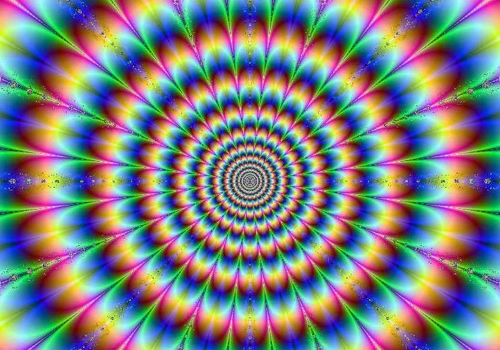 trippy-backgrounds-2