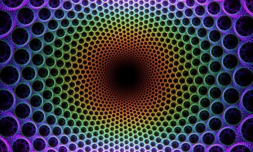 trippy-backgrounds-3