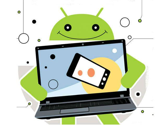 how-to-backup-your-entire-android-device