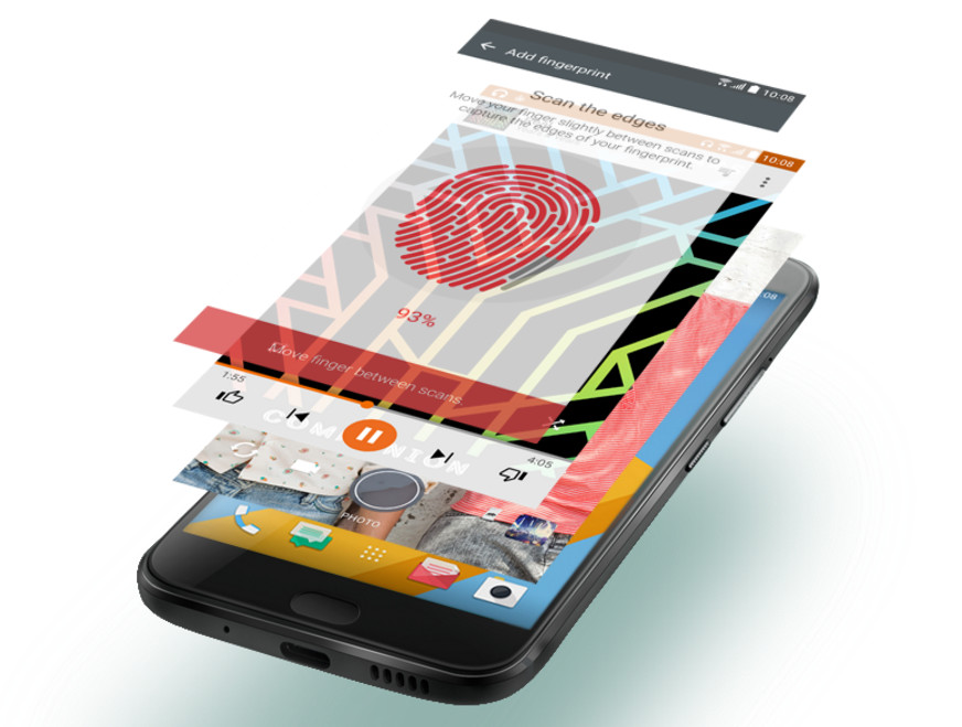 HTC-10 (19)