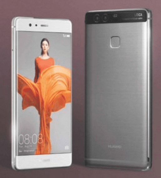 Huawei-P9-and-P9-Plus-are-unveiled (7)