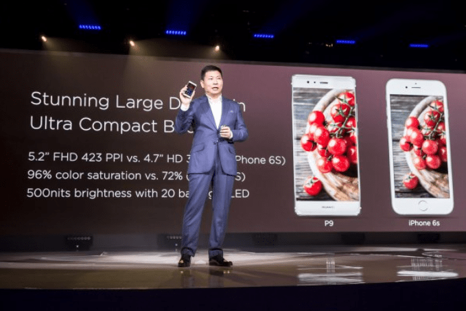 Huawei-P9-and-P9-Plus-are-unveiled