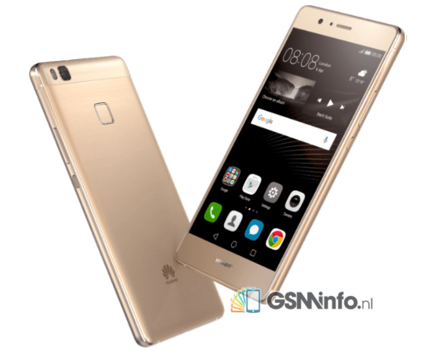 Images-of-Huawei-P9-Lite-are-leaked (14)