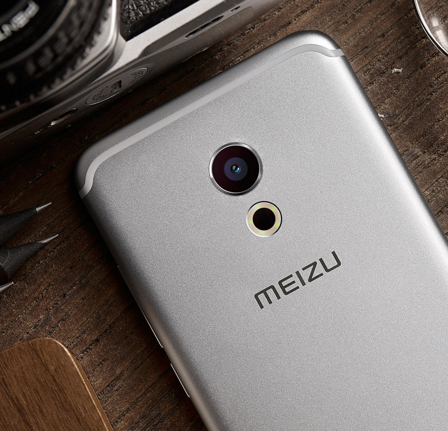 Meizu-Pro-6-all-new-features-and-official-images (19)