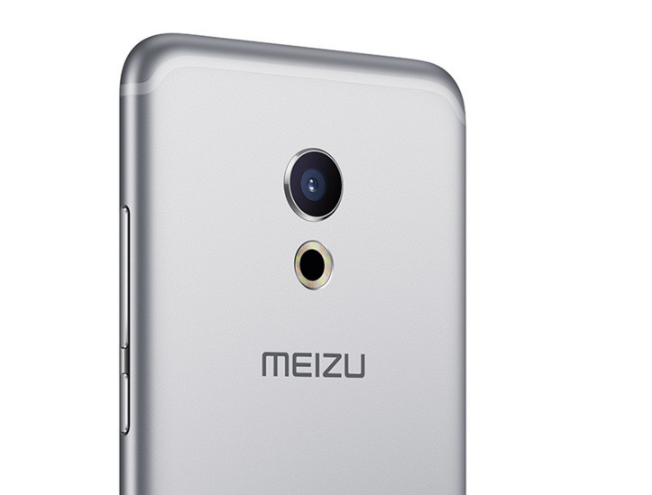 Meizu-Pro-6-all-new-features-and-official-images (21)