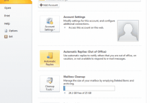 outlook-set-out-of-office-message