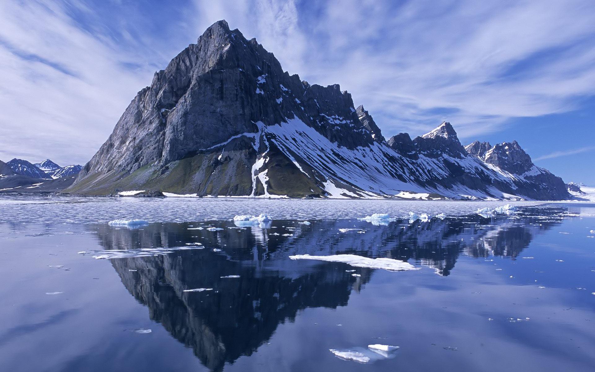 30-snow-mountain-wallpaper-9