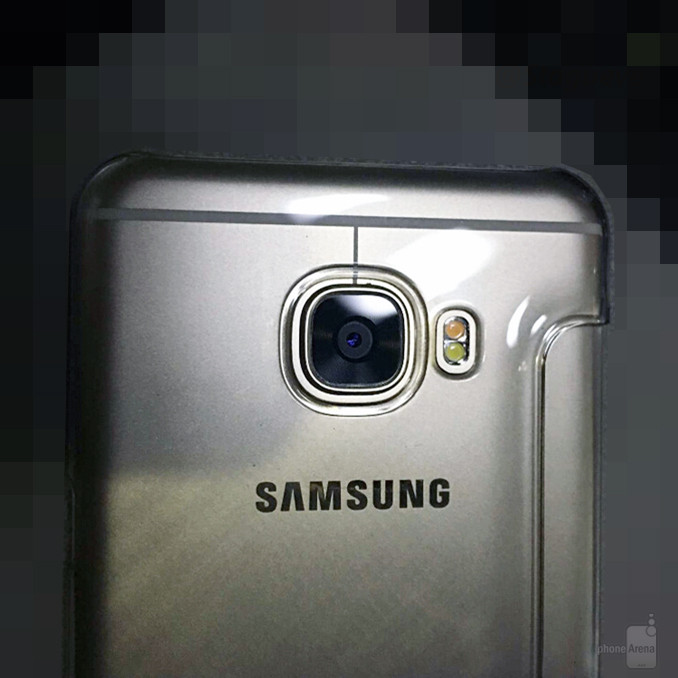 Samsung-Galaxy-C5C7-leaked-images (4)