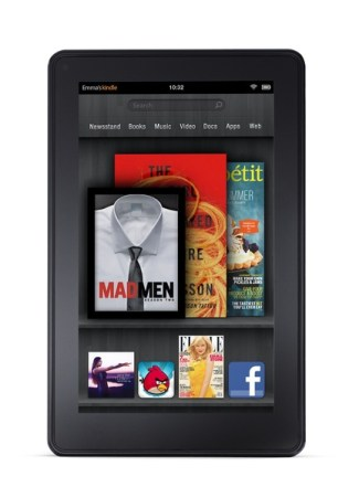 reset-kindle-fire