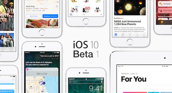 install-ios-10-beta-ota-configuration-profile-without-udid-developer-account-how-to-tutorial/