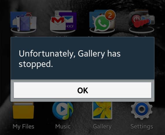 Galaxy-S7-Edge-Gallery-has-stopped