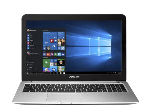 ASUS-K501UX-AH71-FHD-Laptop
