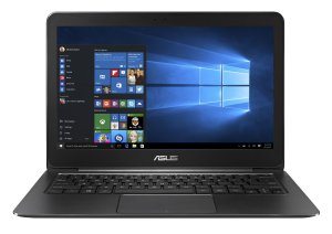 ASUS-ZenBook-UX305CA-Laptop-for-Business-Students