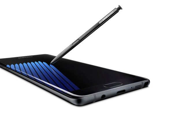 Samsung-Galaxy-Note-7---all-the-official-images (3)