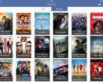 top-movie-streaming-apps-playbox-hd-app