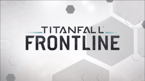 titanfall-frontline-for-pc-and-laptop