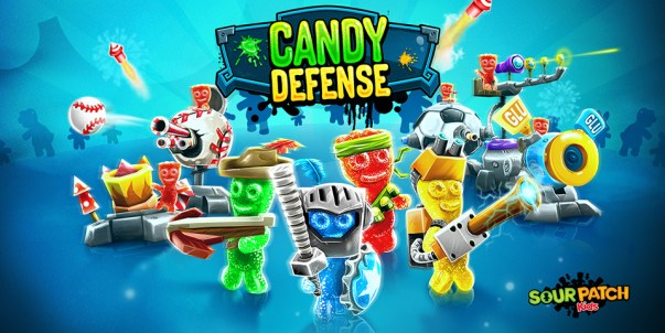 candy-defense-for-pc