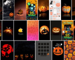 halloween-hd-wallpapers-for-iphone-7