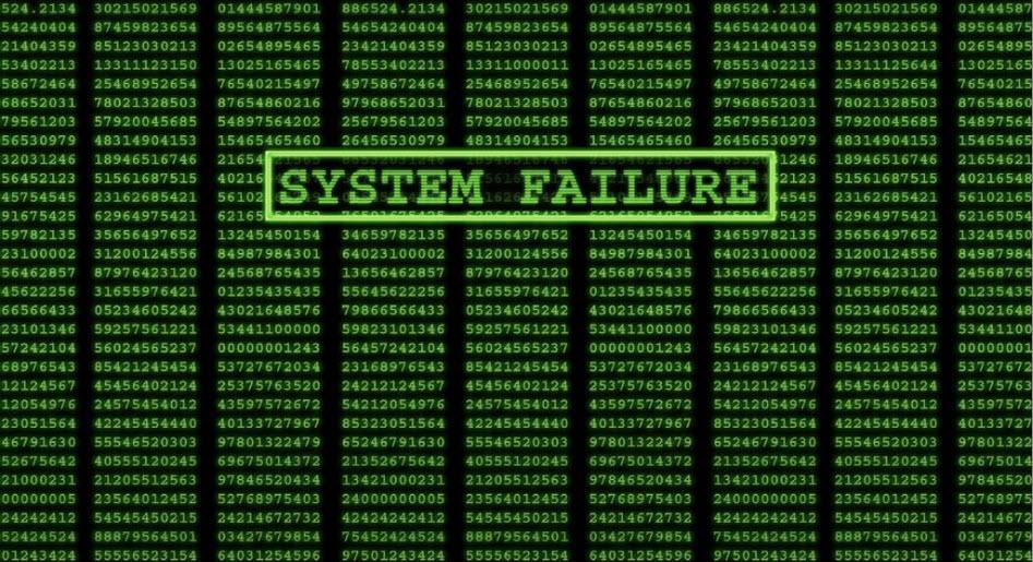 2012\u0027s Worst Computer Viruses and Malware