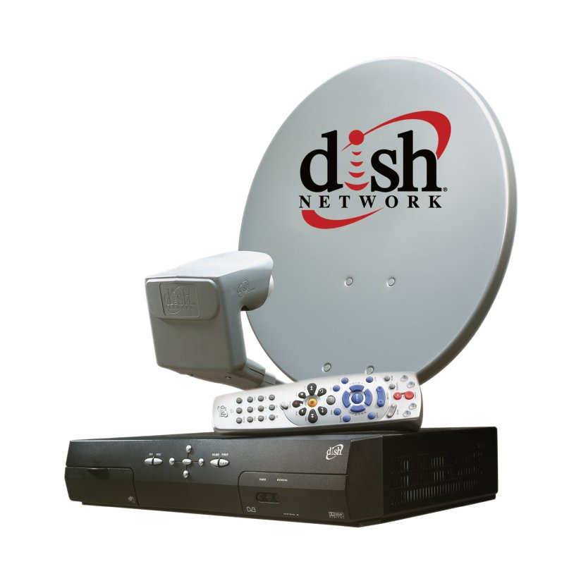 Sprint and Dish Team Up for a Wireless Network FileHippo News