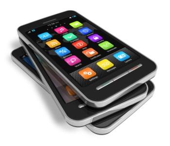 US Bans Smartphone Unlocking