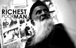 Abdul Sattar Edhi: He was a Hero to Pakistan's Poor & Needy