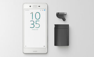 tech news, sony xperia ear release date, specs, reviews, price