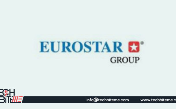 EUROSTAR Group showcased leading Smart Convergence solutions at CABSAT 2017