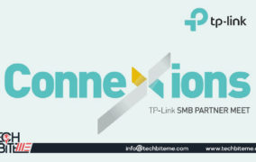 TP-LINK MEA to Host 'Connexions' SMB Partner Event