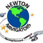 Ullis Newton Navigators logo