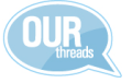 OurThreads.com – Buy | Sell | Trade Clothes Online