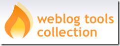 weblogtools
