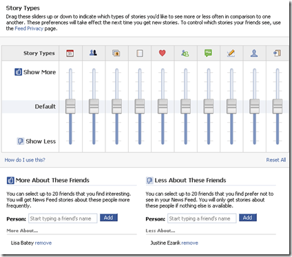Facebook - News Feed Preferences_1195697731529