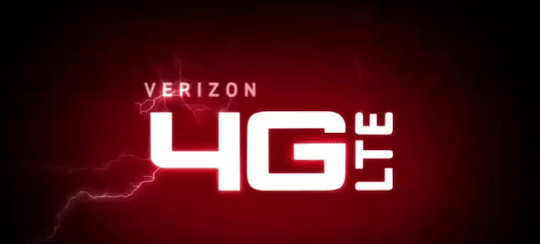 Verizon Offers Expanded 4G Service With New Tower In Monroeville