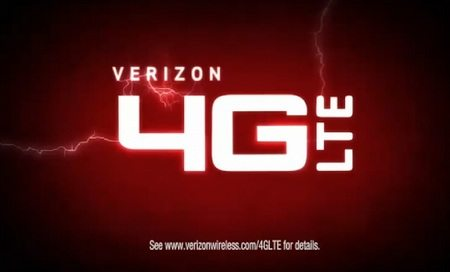 VERIZON WIRELESS EXPANDS 4G LTE NETWORK IN ASPINWALL, PENNSYLVANIA