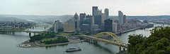 New Site Launches for Pittsburgh Startups