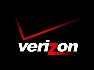 Verizon Wireless Employees in Cranberry Township to Fill Backpacks with School Supplies for Filipino Students