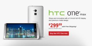 marq htc one max 111913 300x150 HTC One Max Now Available At Verizon Wireless