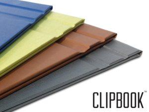 ClipBook