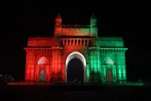 Gateway-of-India-4_1
