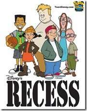 Recess_poster_toon