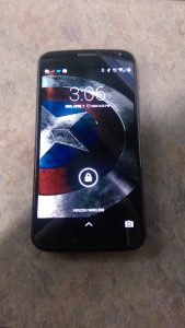 IMAG0012 169x300 Hands On: Moto X For Verizon Wireless