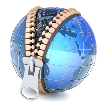 fotolia 29157507 s 4 Ways Technology is Advancing Business in 2014