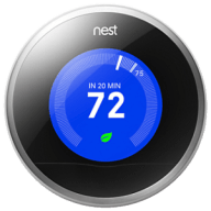 nest thermostat iset 300x300 Last Minute Christmas Shopping At Verizon Wireless