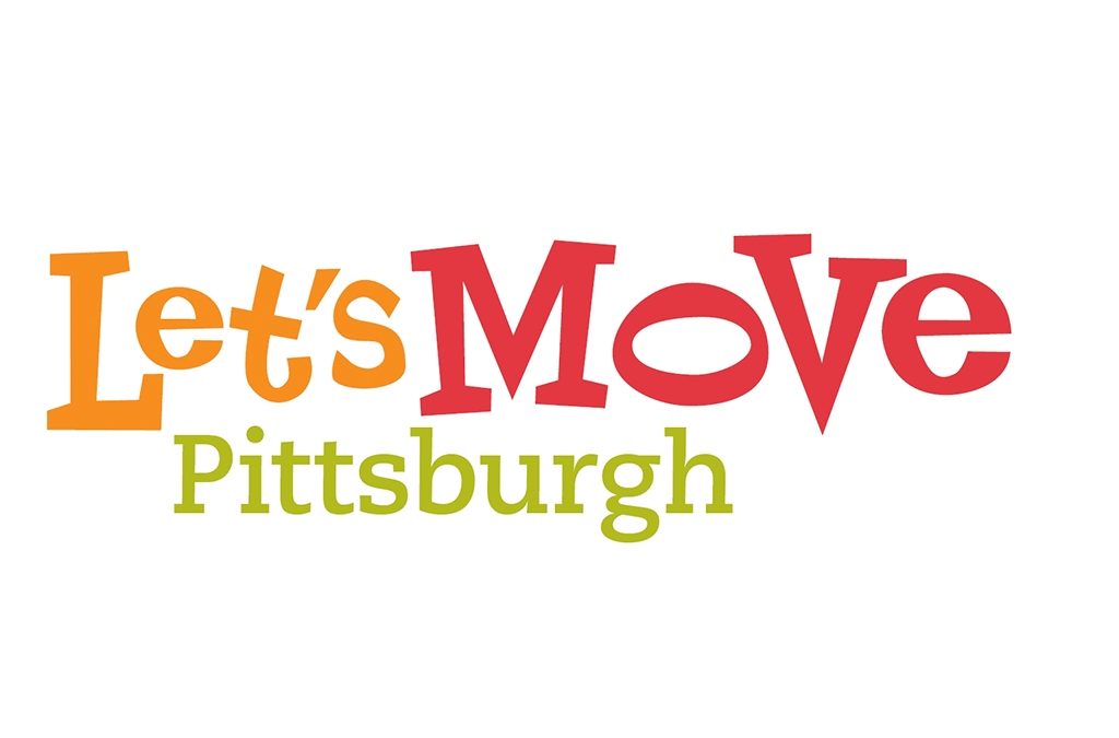 Phipps Names Mary Kathryn Poole as Let's Move Pittsburgh Director of Programming and Operations