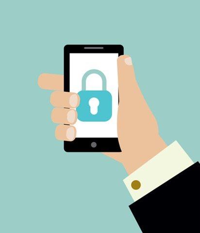 Mobile Security Among the Big Players